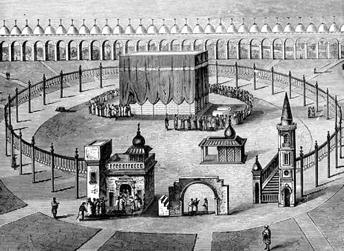 HISTOIRE ABRÉGÉE DE L'ÉGLISE - PAR M. LHOMOND – France - année 1818 (avec images et cartes) Is001